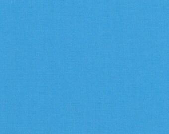 Alegria, Kona Cotton, Robert Kaufman Fabric, 1/2 Yard