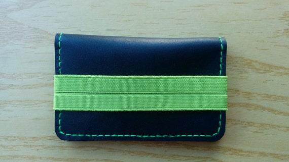 Mens wallet,cards holder,mens leather wallet,leather wallet,small wallet,man wallet,minimal wallet,brown wallet,brown leather wallet