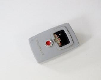 Polaroid Exposure Meter Type PR-23