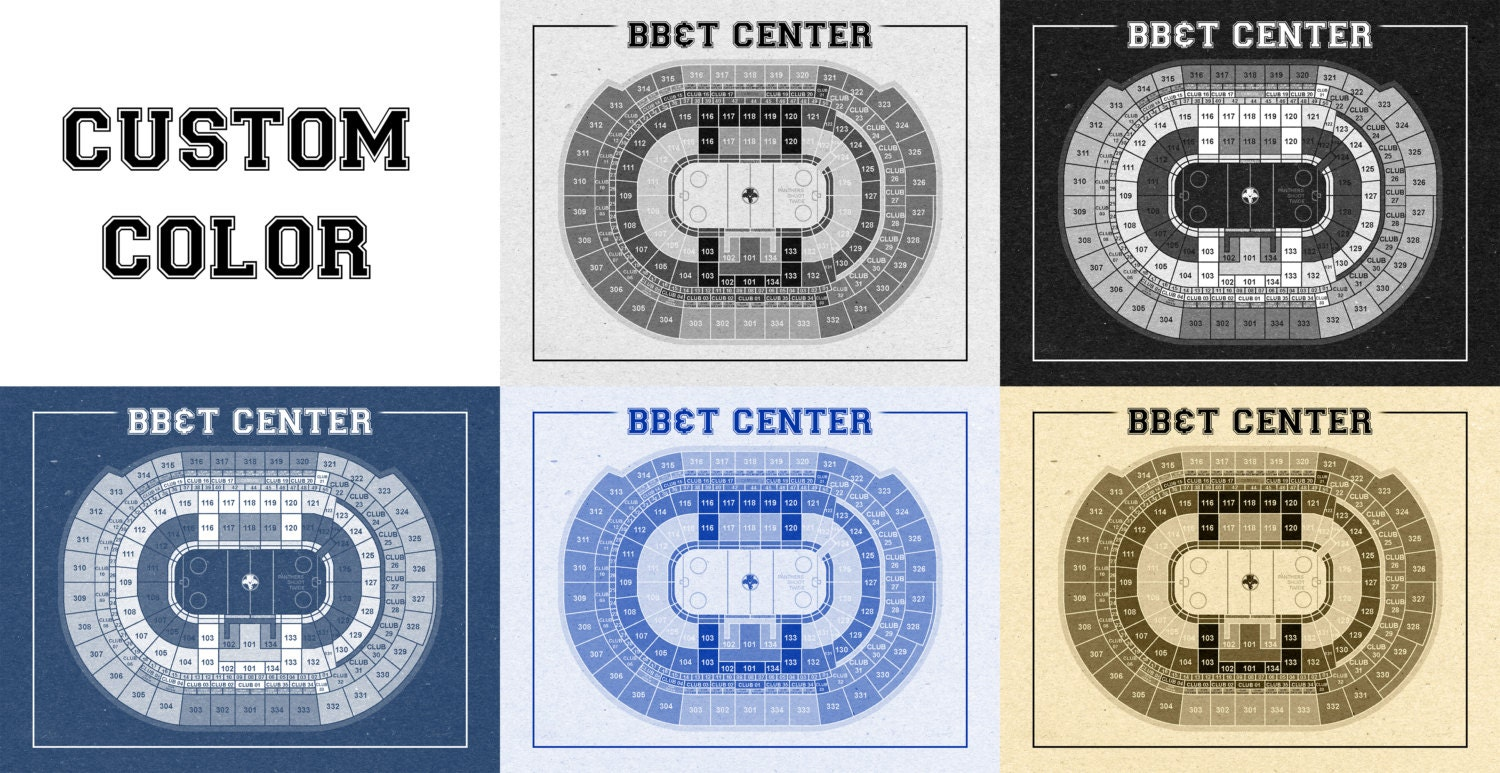 Vintage florida panthers bb t center diagram on photo for 12x15 calculator