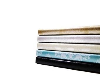 Basic Premium Magnetic Palette Makeup Case Beauty Storage - Princess set