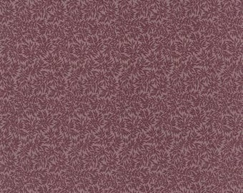 Ville Fleurie Lavender 13766 17 by French General for moda fabrics