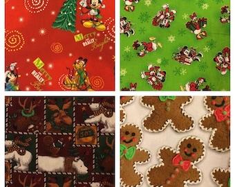 Christmas pillowcase. Kids standard size pillowcase. Holiday gift. Personalized pillowcase.