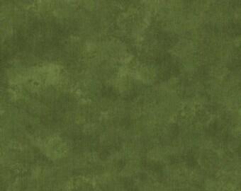 Marbles - Moda Basics - Shamrock - Moda 9880 84