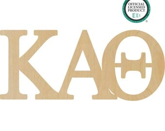kappa alpha theta greek letters connected sorority letters kappa alpha theta letters kappa greek letters alpha theta greek letters