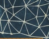 Story - Constellations by Carrie Bloomston from Windham Fabrics