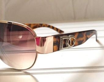 Dolce and Gabbana Sunglasses - Womens Sunglasses - Dolce & Gabbana Glasses - Womens Eyewear - Eye Glass Frames