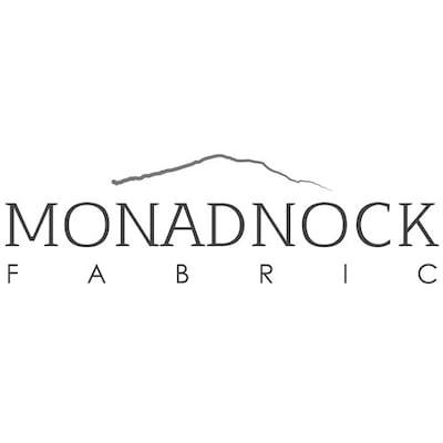 MonadnockFabric