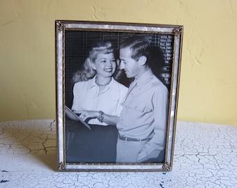 WW2 Military Memorabilia, Black and White Photos, Vintage Photos, Armed Forces Radio Services
