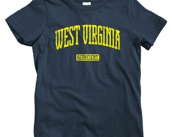 Wv baby clothing
