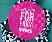 Private Listing for Erica Warren