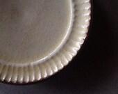 Kamizara Plate small