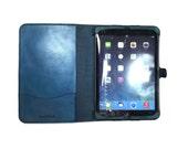 iPad Pro 9.7 Leather Case...