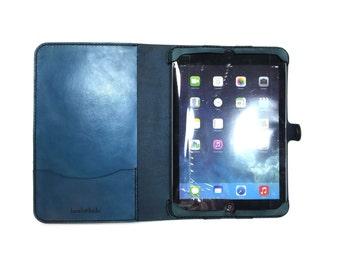 iPad Pro 9.7 Leather Case / clearance / sale / leather ipad case / ipad pro cover / leather tablet case / ipad pro 9.7 case