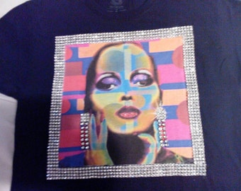 Diana Ross Limited Edition