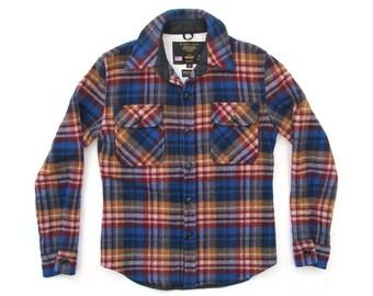 Sale - Gerald and Stewarts LS Shirt Sz S