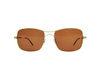 PAUL SMITH  Slim and Classy Timeless Sunglasses