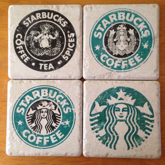 10 Things You Dont Know About Starbucks But Should