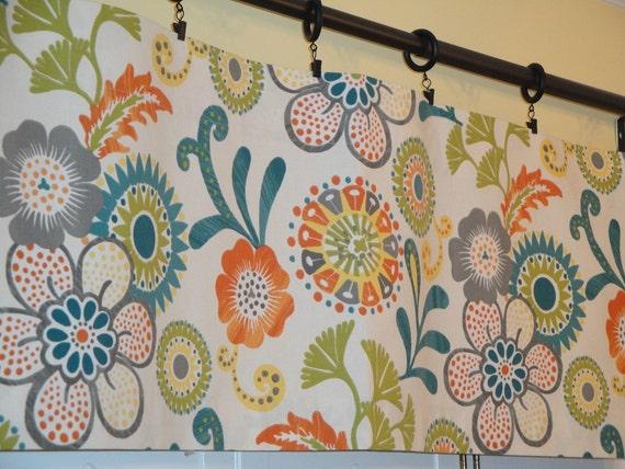 diy kitchen countertop paint