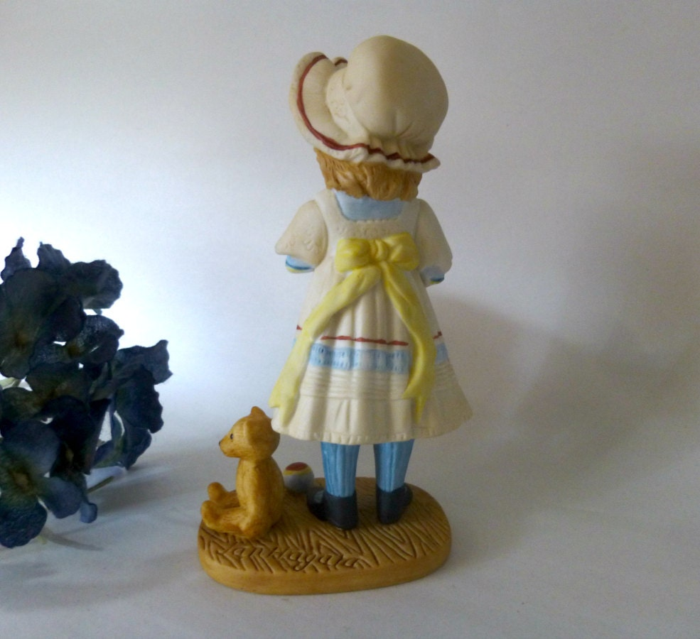 Jan Hagara Figurines: Collectable Figurine Jan Hagara Collectables Jenny By