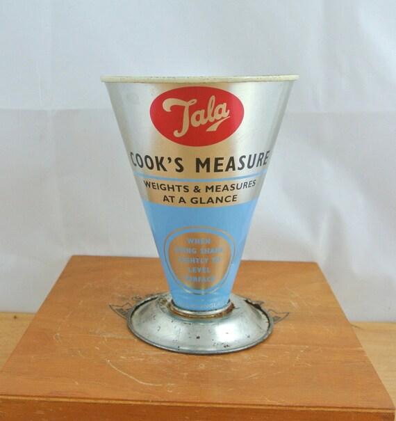 How Do You Measure A Cake Tin