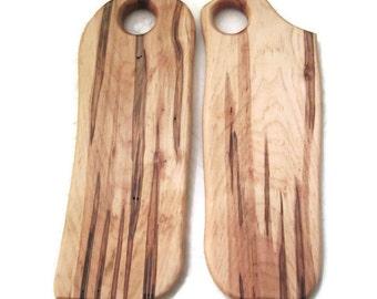 long cutting board  etsy, Kitchen design