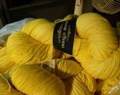 Yarn Merino Wool Natural ...