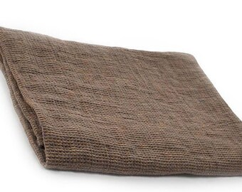 Bathroom towel linen sauna towel  natural,linen bath sheet, eco friendly