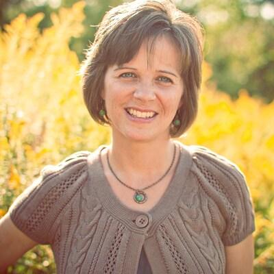 Kathy Alderfer