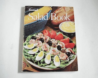 Salad Book, Salad Recipes, Salad, Shrimp Salad, Recipes, Salad Recipes Tips, Watercress, Seafood Salad, Cranberry Salad, Pasta Salad, Fruits