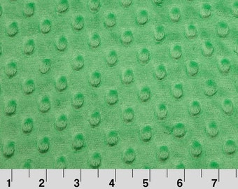 Kelly Green - All Sizes Minky Sheets or Changing Pad - Standard, Mini, Pack N Play Sheet or Changing Pad Cover - Kelly Green