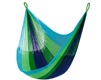 Hammock Chair - Lanta | Free Shipping from Yellow Leaf Hammocks