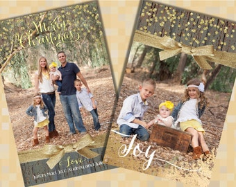 Glitter christmas cards. glitter cards. photo christmas cards, foil christmas cards, shimmer christmas cards