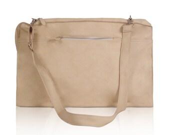 leather cross body bag, men's leather bag, men's messenger bag, leather satchel bag, handmade cross body bag
