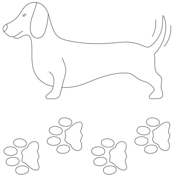 exelent dog cake template illustration entry level resume