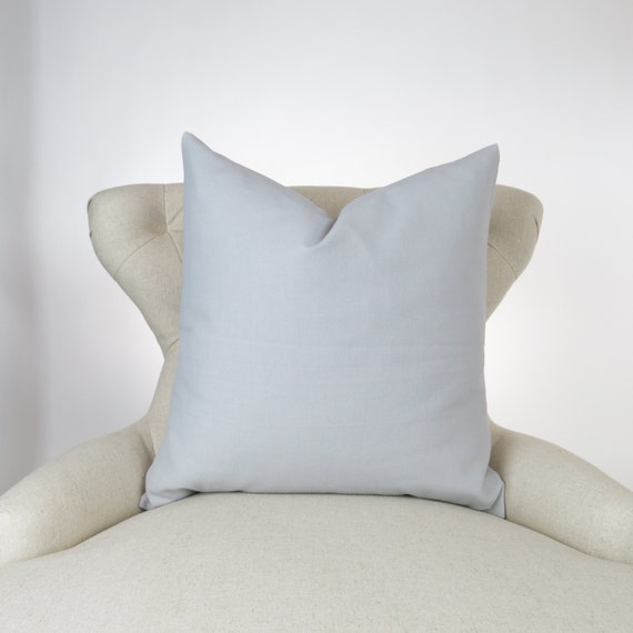 Throw Pillow Decorative Cushion Euro Sham Accent Pillow