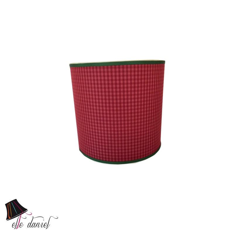 red drum lamp shade drum lamp shades red lamp shade unique. Black Bedroom Furniture Sets. Home Design Ideas