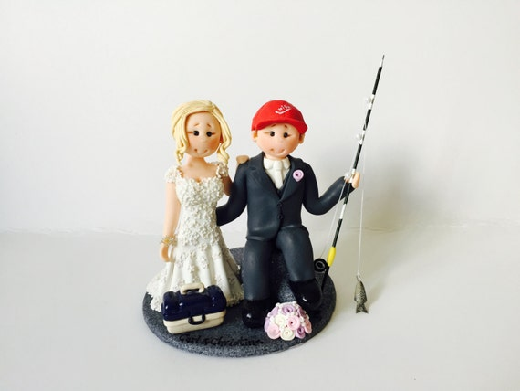 rock climbing wedding cake toppers rock climbing wedding cake topper rock climbing groom and 19248