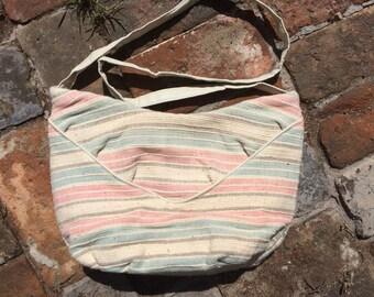 Vintage Purse // Vintage Handbag //