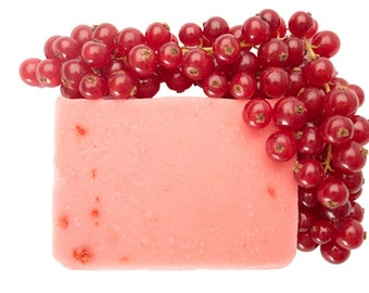 Cranberry Soap, Handmade Soap, All Natural Soap, Soap Bar, Homemade Soap, Cold Process Soap, Natural, Bar Soap, Olive Oil Soap, Holiday