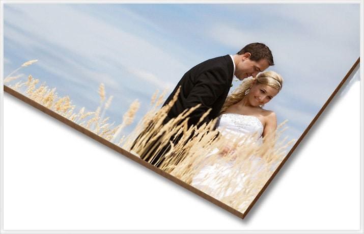 Custom Wedding Foam Board Poster Signs Custom Printing Foam