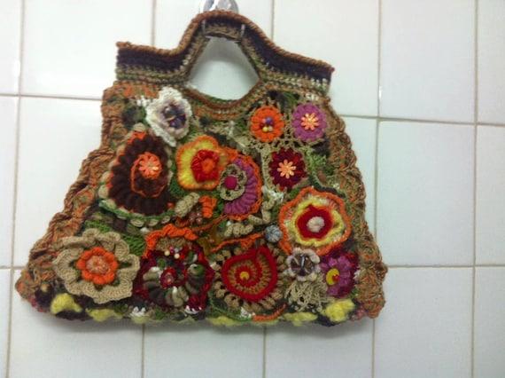 garden party bag;)