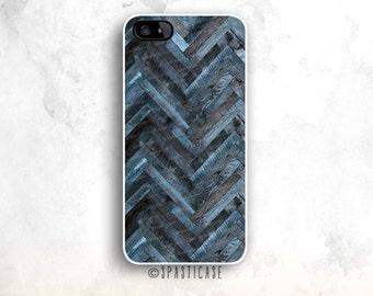 iPhone 6S Case, Wood iPhone 6 Plus, Wood iPhone 5S Case, Chevron iPhone Case, iPhone 6 Case, iPhone 5C Case, Wood iPhone 6S Case, iPhone 5