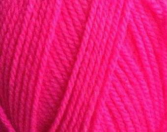 Stylecraft Special DK yarn 100g ball - Fiesta