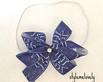 Unique Kentucky Wildcats Related Items Etsy