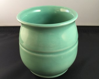 Turquoise Tea/Whiskey Cup