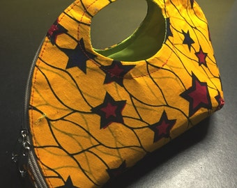 AnkaraWare: Little Loco Bag