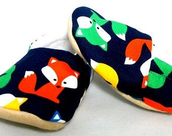 New England Patriots Shoes | eBay |New England Patriots Crib Shoes