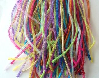 Rainbow Cyberlox