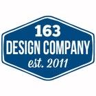 163DesignCompany